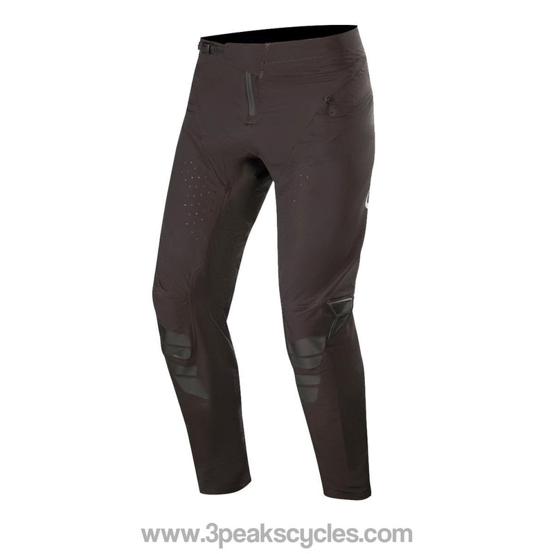 Alpinestars Techstar Pants-Trousers