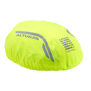 Altura Nightvision Waterproof Helmet Cover-Safety & Hi Vis