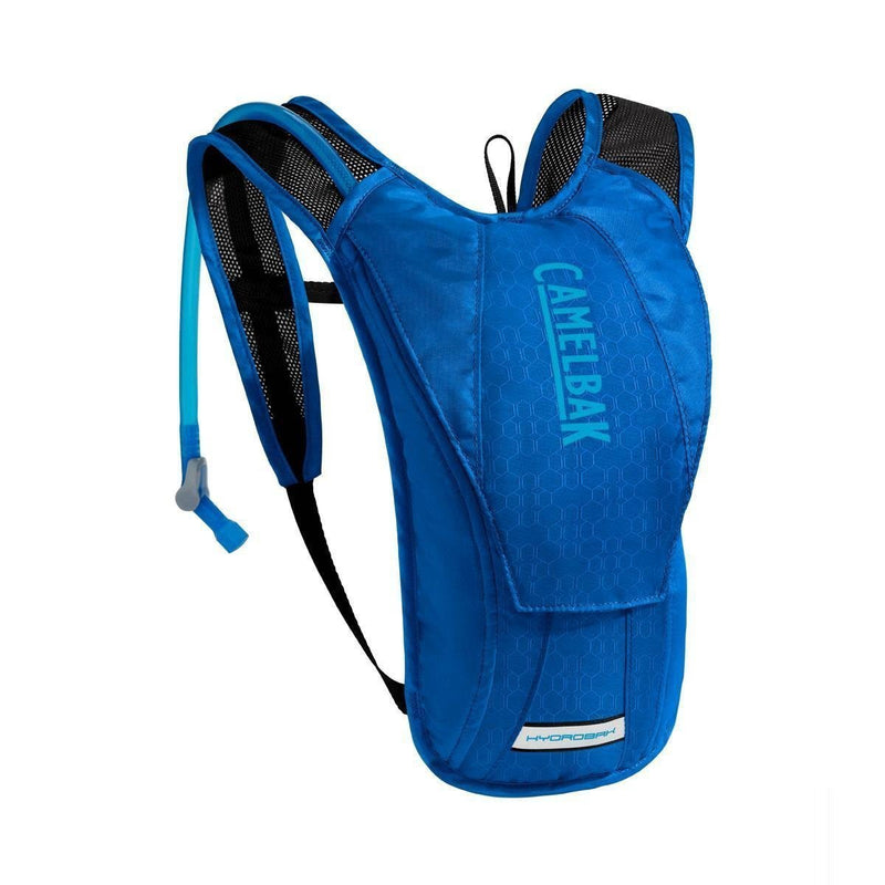 Camelbak 1.5L Hydrobak Hydration Pack-Backpacks & Hydration