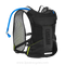 CAMELBAK CHASE BIKE VEST HYDRATION PACK-Backpacks & Hydration