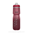 Camelbak Podium Chill Insulated Bottle 710ml-Bottles