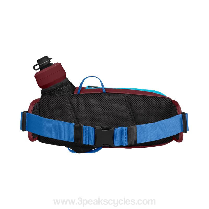 CAMELBAK PODIUM FLOW BELT HYDRATION PACK-Backpacks & Hydration