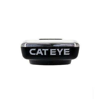 Cateye Velo Wireless Computer-Computers