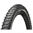 Continental Mountain King-MTB Tyres