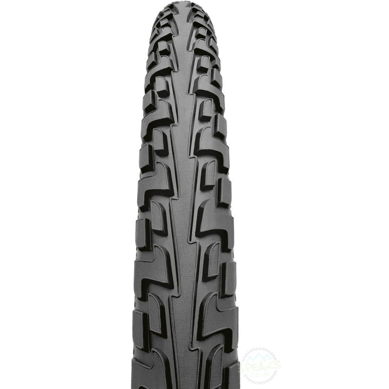 Continental Tour Ride 26 X 1 1/2 X 2 (54-584, 650B)-Road Tyres