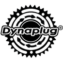 Dynaplug Soft Nose Tip Plugs-Puncture Repair Kits