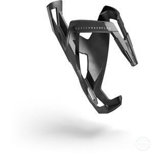 Elite Custom Race Plus Resin Cage Stealth-Bottle Cages
