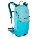 Evoc Stage 6L Performance Backpack-Backpacks & Hydration