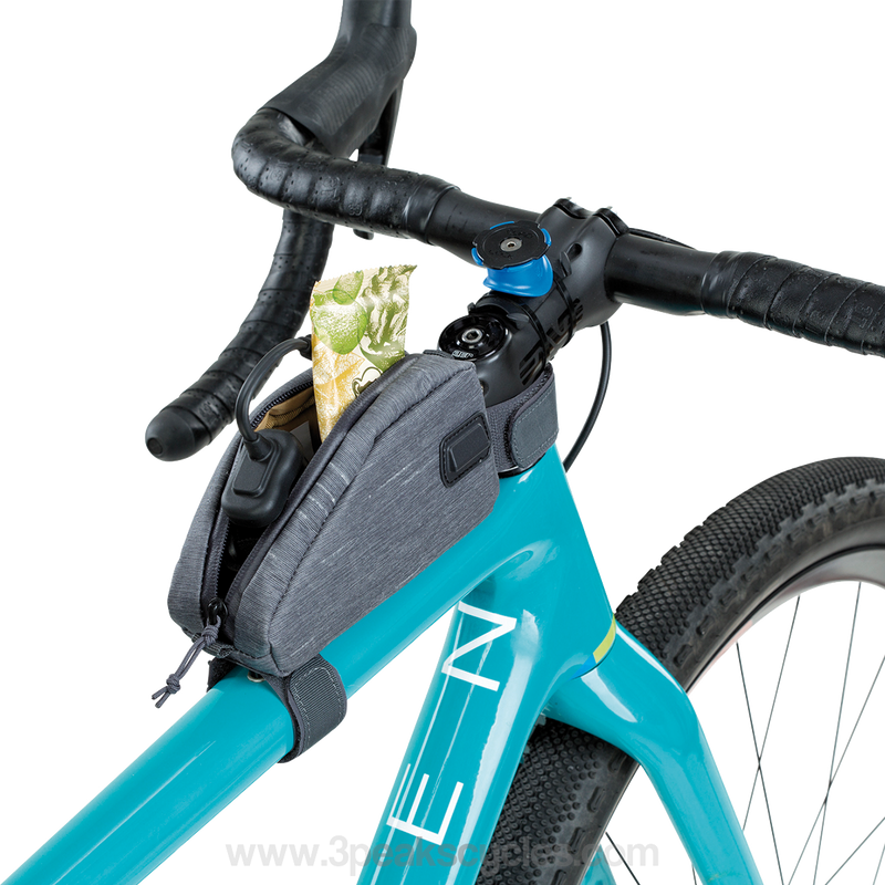 Evoc Top Tube Pack 0.5L-Bags