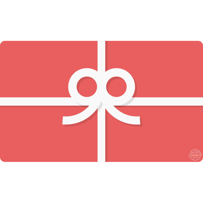 Gift Card-Gift Card