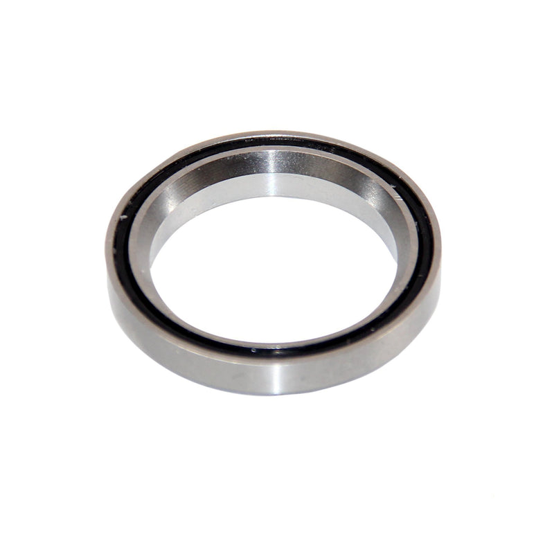 "Hope 1"" & 1/8 Headset Bearing-Bearings"