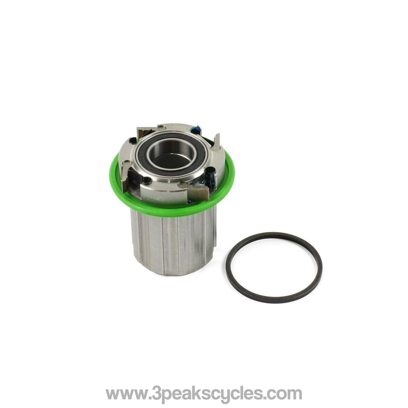 Hope PRO 4 - Shimano Steel 11 Speed Freehub Body-Spares