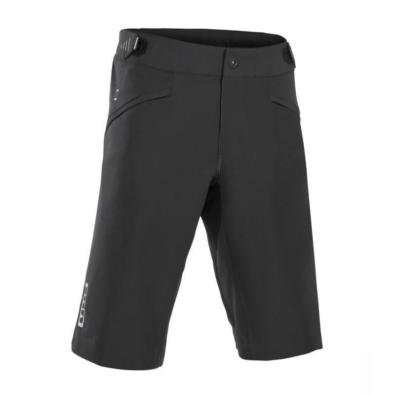 Ion Traze Amp MTB Bike Shorts-Shorts
