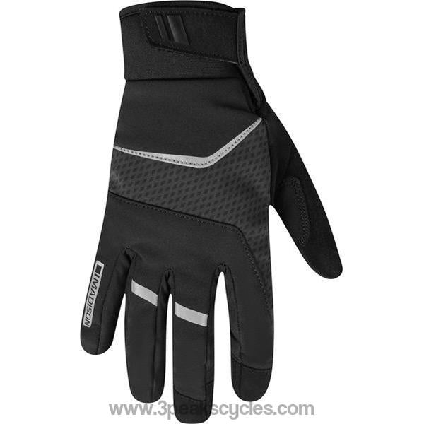 Madison Avalanche Women's Waterproof Gloves-Gloves