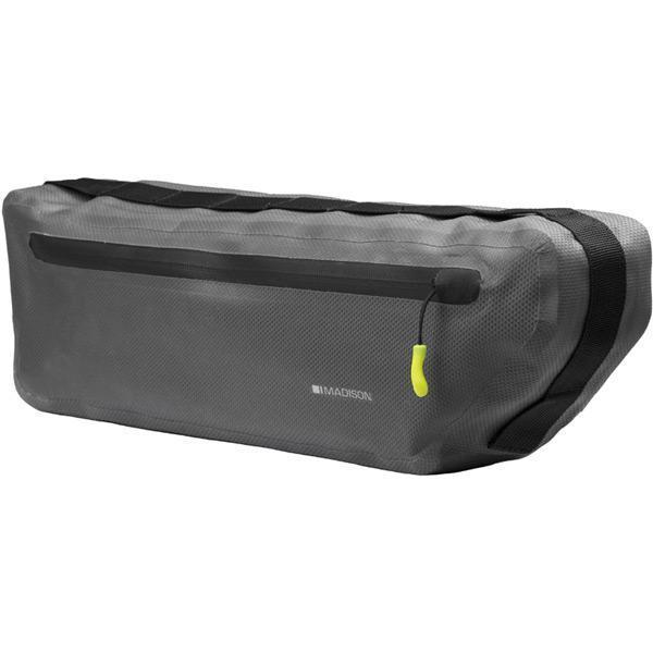 Madison Caribou Waterproof Frame Bag-Bags