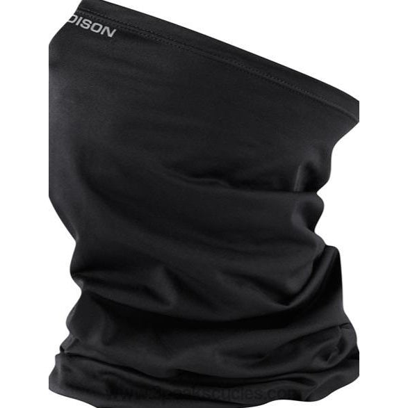Madison Isoler Microfiber Neck Warmer-Head Wear