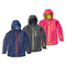 Madison Roam Youth Waterproof Jacket-Kids Clothing