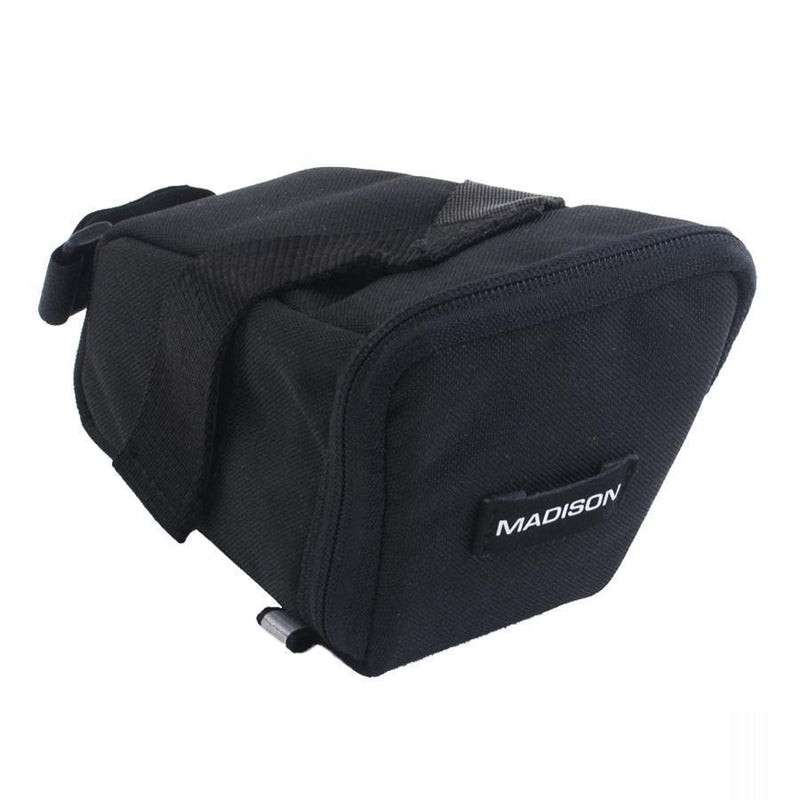 Madison Sp20 Small Seat Pack-Bags