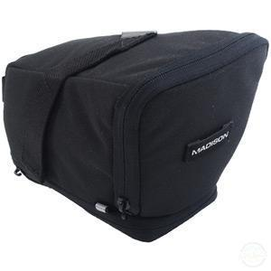 Madison Sp60 Large Expander Seat Pack-Bags
