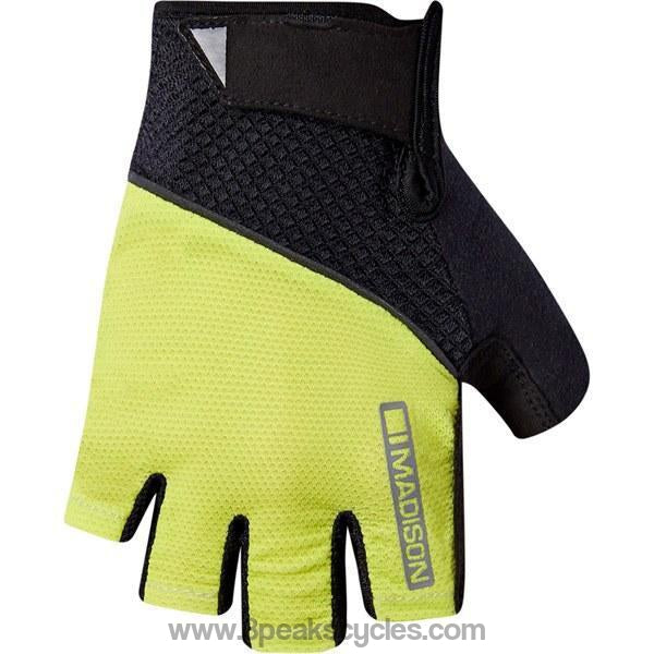 Madison Sportive Mens Mitts-Gloves