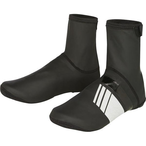 Madison Sportive Thermal Overshoes-Overshoes-Madison-Small-3 Peaks Cycles Bike Shop & Cafe