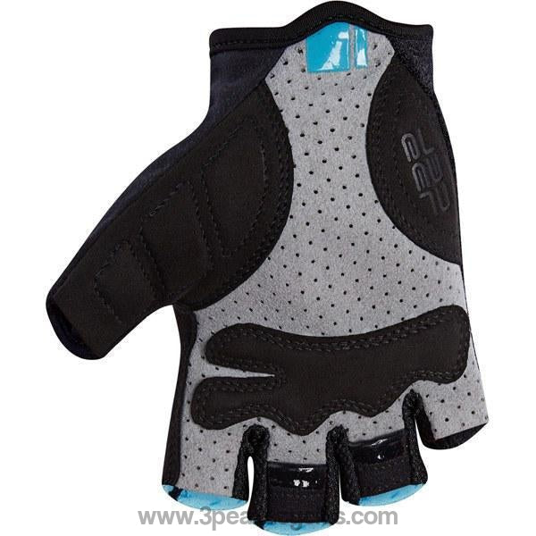 Madison Sportive Womens Mitts-Gloves