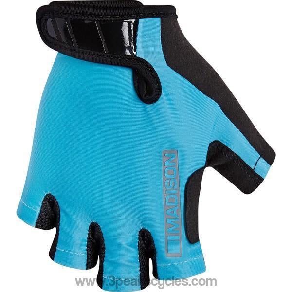 Madison Tracker Kids Mitts-Kids Clothing