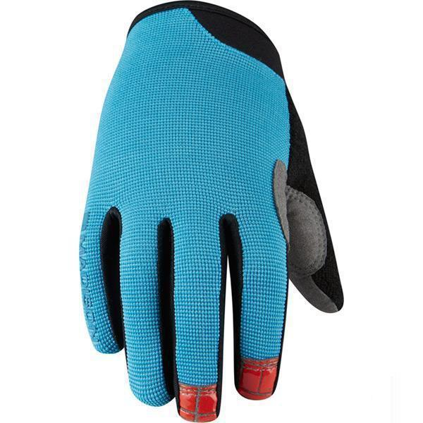 Madison Trail Youth Gloves-Kids Clothing