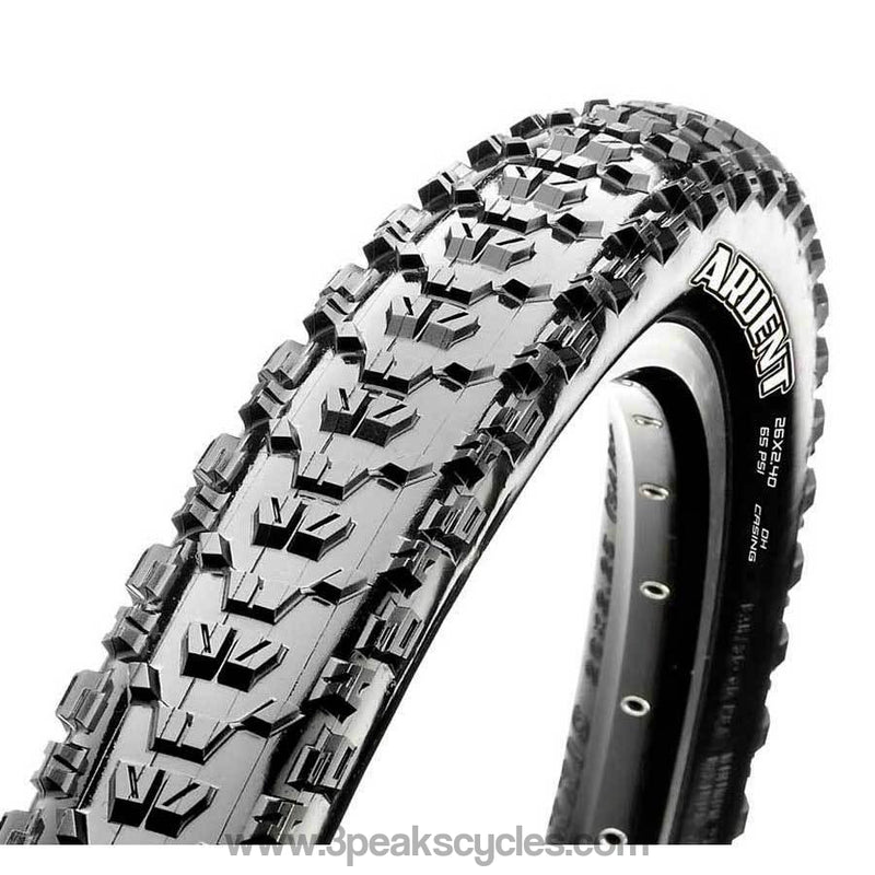 Maxxis Ardent-MTB Tyres