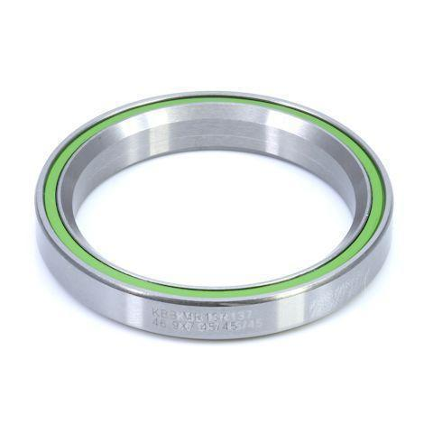 "Mr136 1-1/4"" Headset Bearing 32.8X41.8X6 45/45-Bearings"