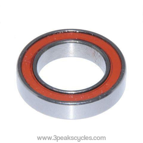 MR18307-LLB Enduro Bike Bearing Abec 3 18X30X7-Bearings