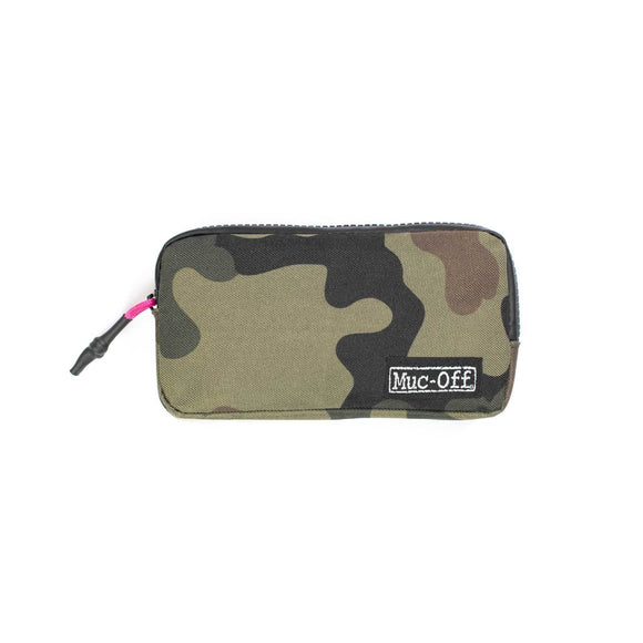 MUC-OFF ESSENTIALS CASE-Bags-Muc-Off-3 Peaks Cycles Bike Shop & Cafe