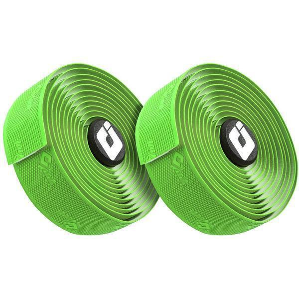 ODI Performance Bar Tape 2.5mm-Grips/Bar Tapes