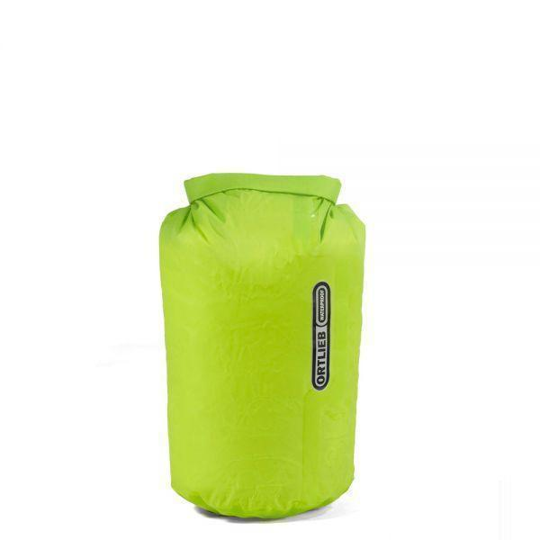 Ortlieb PS10 Ultralight Drybag 3L - Green-Dry Bags