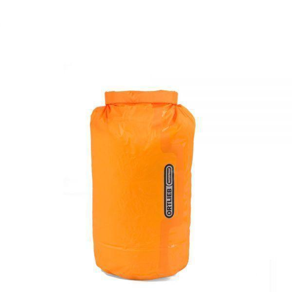Ortlieb PS10 Ultralight Drybag 3L - Orange-Dry Bags