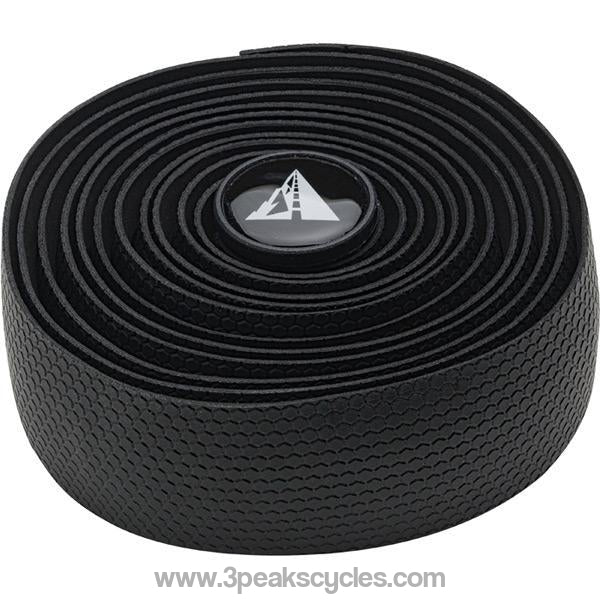 Profile Design Drive Handlebar Tape-Grips/Bar Tapes