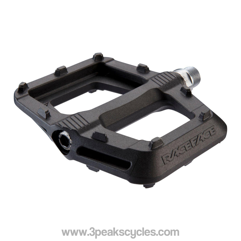 Race Face Ride Pedals-Pedals