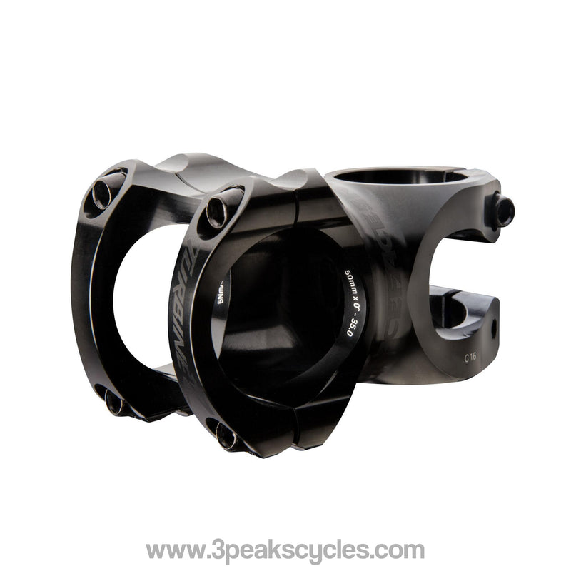 Race Face Turbine R 35mm Stem-Bars & Stems