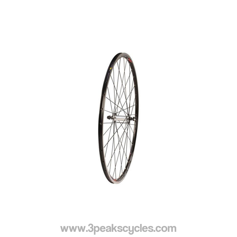 Raleigh 700c Tiagra Front Wheel-Wheels