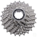 Shimano 105 5700 10 Speed Cassette-Cassettes