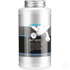 Shimano Anti-Seize - 455 Ml Tub-Cleaning & Lubrication