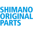 Shimano FC-T661 Crank Arm Fixing Bolt 1KS 1300-Spares
