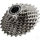 Shimano Tiagra (HG500) 4700 10 Speed Cassette (11T-32T)-Cassettes