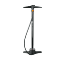 Sks Airkompressor 12.0 Floor Pump-Pumps