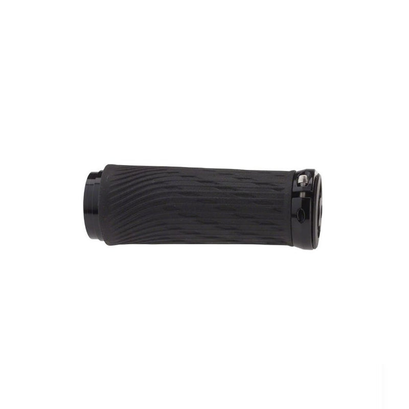 Sram 85mm Locking Grips For Grip Shift-Grips/Bar Tapes