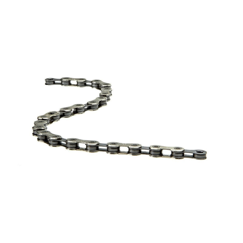 Sram PC 1130 11 Speed Chain Silver 120 Links With Powerlock-Chains