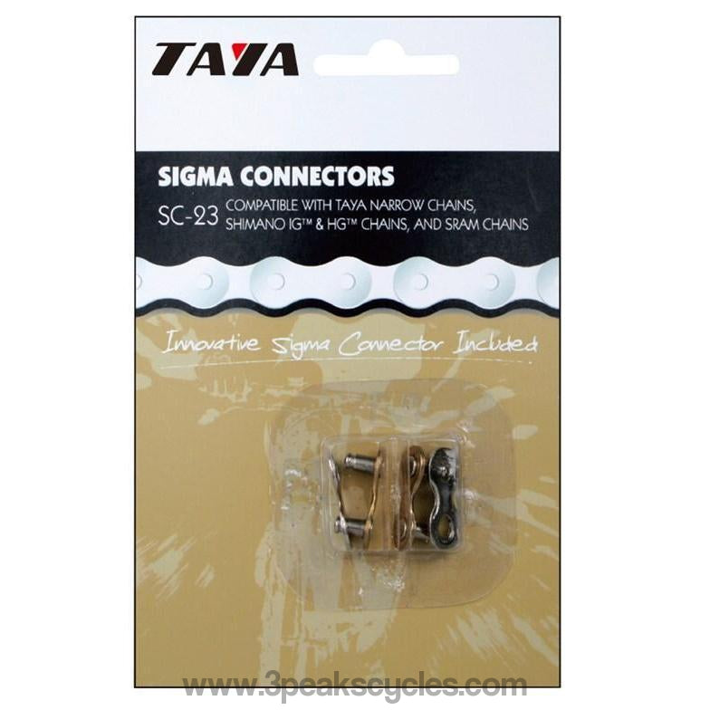 Taya S7/8Spd Chain Links-Chains