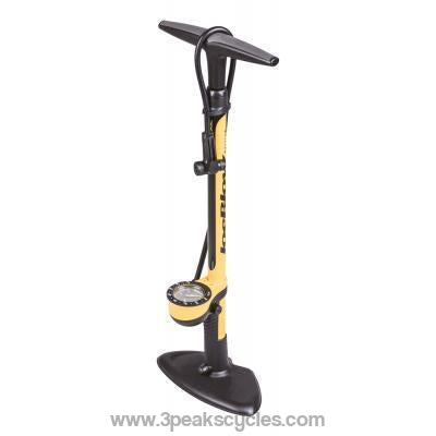 Topeak Joe Blow Sport III-Pumps