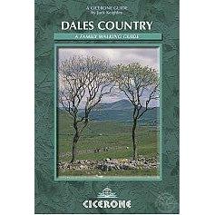 Walks In Dales Country-Books & Maps