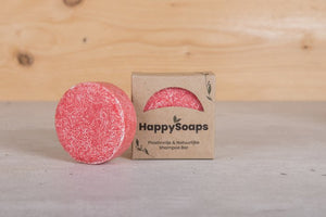 Shampoo Bar - You're One in a Melon - Lounge&Lifestyle